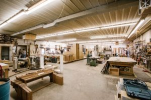 Our Shop - Elite Designs Int.